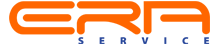 Steelmate logo